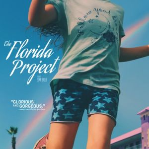 14/1/2019: The Florida Project